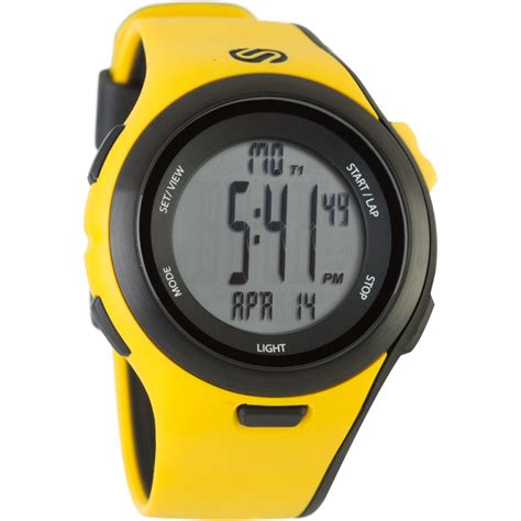 soleus ultra sole sport watches backcountry
