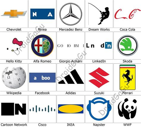 Auto Logo Quiz Online Spielen by Die Besten 25 Logo Quiz 2 Ideen Auf Pinterest Logo Quiz