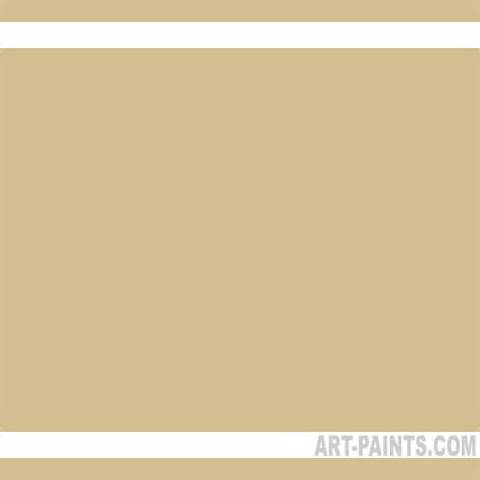 Beige Paint by Beige Glossy Acrylic Airbrush Spray Paints 1001 Beige