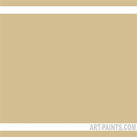 beige paint beige glossy acrylic airbrush spray paints 1001 beige