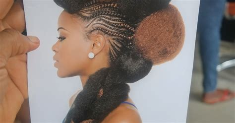 braids definition of braids by the free dictionary afri naptural definition braid the best feeling hair yet
