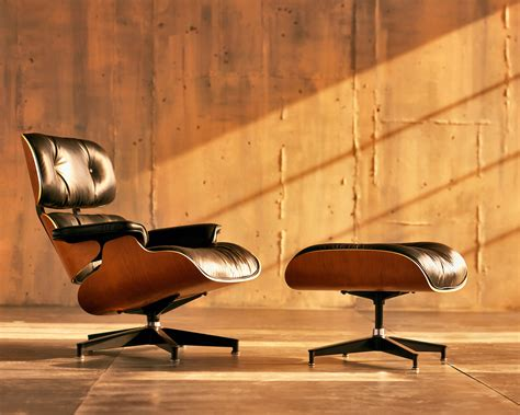 replica  eames lounge chair  ottoman find  buy eames chair replica