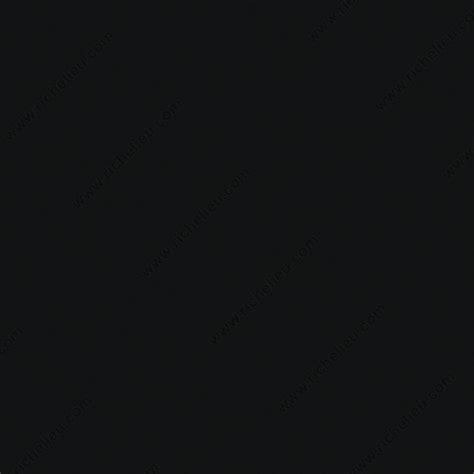 schwarzes laminat black laminate s405 richelieu hardware