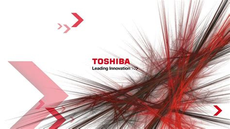 download wallpaper for laptop toshiba toshiba desktop backgrounds wallpaper cave