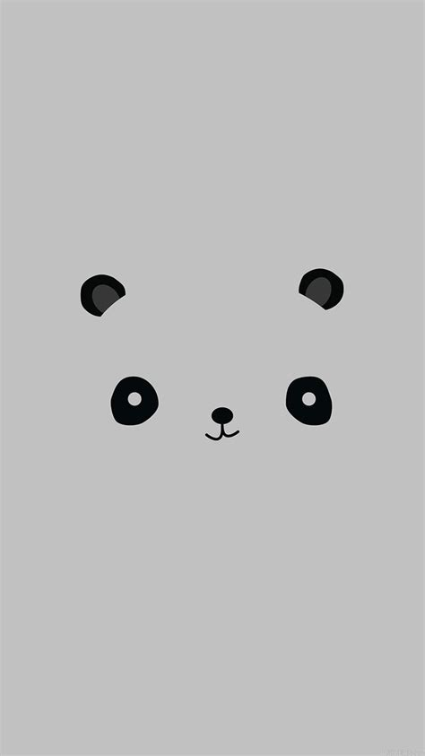 wallpaper iphone cute buscar  google cute