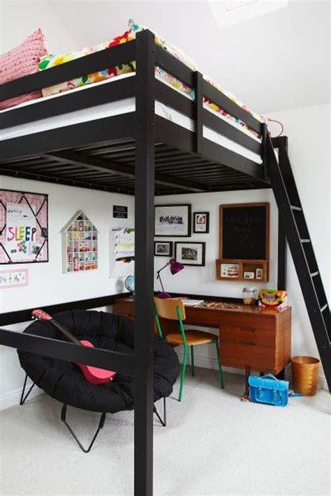 loft bed for boys best 25 loft bed ikea ideas on pinterest ikea bed hack