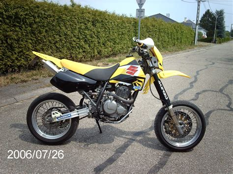 Suzuki 350 Motorcycle 1998 Suzuki Dr 350 Picture 642032 Uploaded On 07 26 06