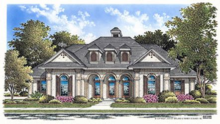 grand designs house plans dream designs thd 5621