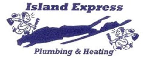 Plumbing Supply Smithtown Ny by Island Plumbers Plumbing Supplies On Island Ny