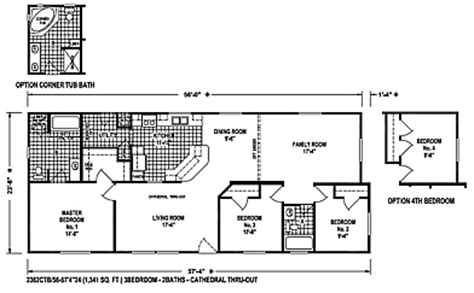 skyline manufactured home floor plans modular home skyline modular home floor plans
