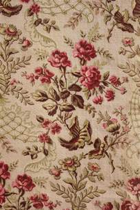 antique fabric material upholstery weight pink