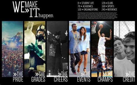 yearbook themes new beginnings 17 best images about yearbook on pinterest high