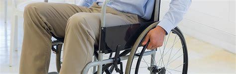 alquiler de silla de ruedas alquiler sillas de ruedas valladolid