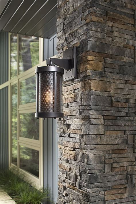 127 best outdoor lighting ideas images on