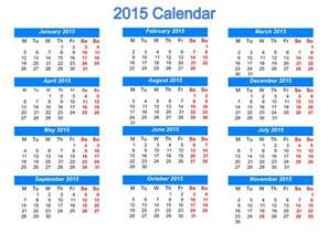 is there a calendar template in word 2015 year calendar printable 2017 printable calendar