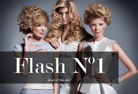 Hypnotic Salon Hair Detox by 22 Best Paul Mitchell Images On Paul Mitchell