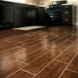 floor extraordinary lowes hardwood floors lowes flooring