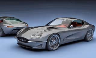 all new cars for 2015 all about new cars 2014 2015 2016 jaguar xkr based