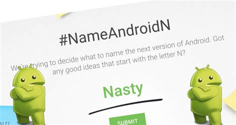 android operating system names android operating system names list pictures to pin on pinsdaddy
