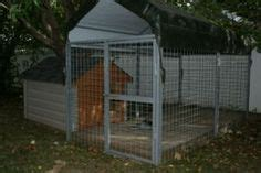 dog houses calgary 1000 images about dog kennel on pinterest dog kennels indoor dog kennels and dog