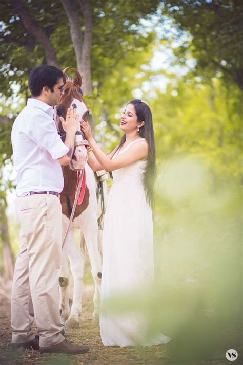 1000  images about Pre Wedding Photoshoot on Pinterest