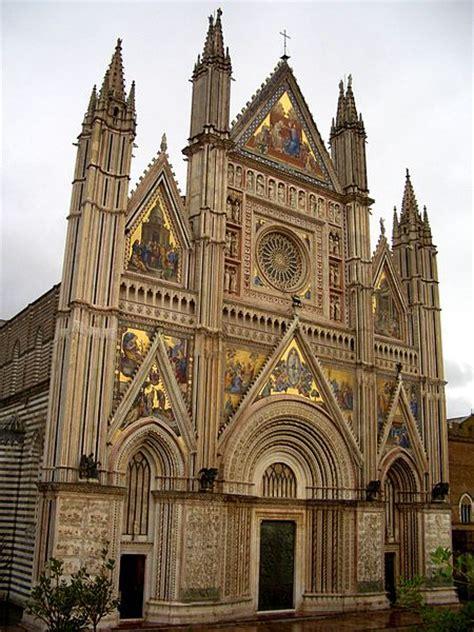 pra pavia orari catedral de orvieto magn 237 fica s 237 ntese entre a cor e a