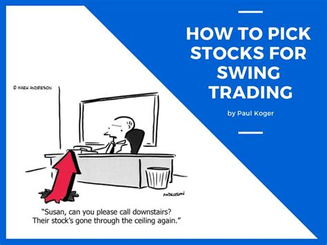 swing trading stocks how to stocks for swing trading foxytrades