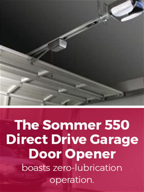 Overhead Garage Door Lubrication Garage Door Openers Archives Quality Overhead Door