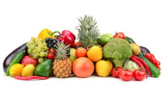 colorful vegetables top 9 fertility boosting food that help conceieve