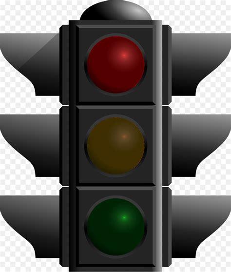 clipart semaforo sem 225 foro clip sem 225 foro png dibujo transparente png