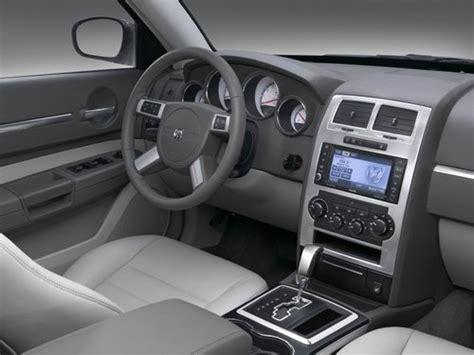 how make cars 2008 dodge magnum interior lighting 2005 dodge magnum interior also used cars prices info and performance big gurl n0w