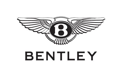 bentley motors logo bentley web logo
