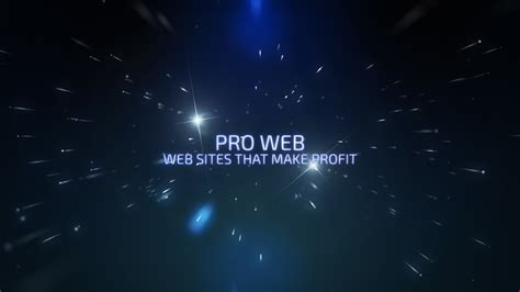 Design Studio After Effects Intro 48233 After Effects Intro Template