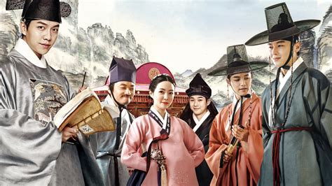 lee seung gi kissasian the princess and the matchmaker with english sub