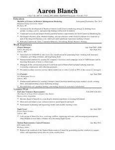 Resume Continue Definition Marketing Resume