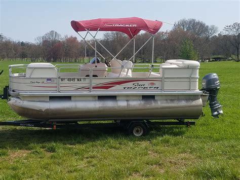 pontoon prices our prices pontoon jet ski rental