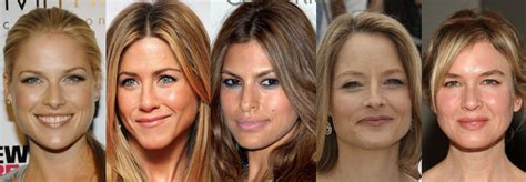 celebrities with pear shaped faces pear face shape celebrities www pixshark com images