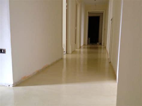 pavimenti in resina prezzi 2013 pavimento in resina
