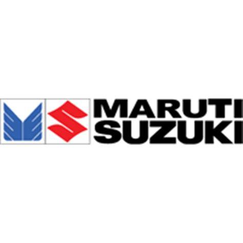 Maruti Suzuki Company Logo Maruti Suzuki Net Jumps 170 In March Quarter Indolink