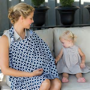 nursing cover review duesoon