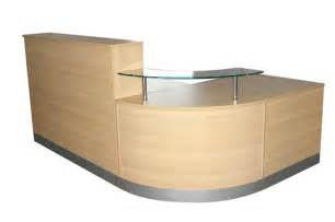 office furniture reception desk counter office chairs buy office chairs