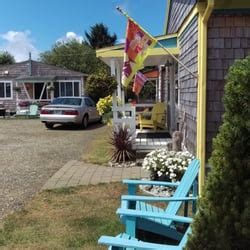 Grayland Cottages by Spray Motel Last Updated June 2017 12 Reviews