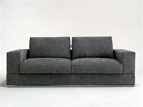 two seater couch keen 2 seater sofa by i 4 mariani design mauro lipparini