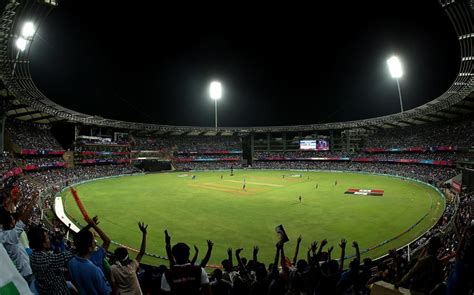 indias star studded ipl cricket league embroiled  water row