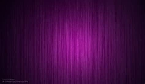 wallpaper design rules purple fractal wallpaper http hidefwalls com wp