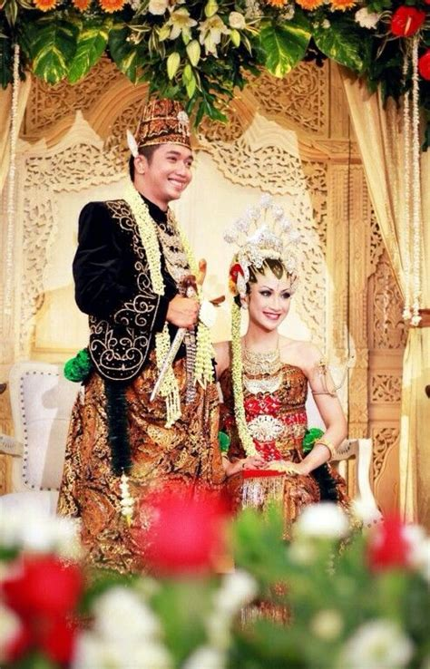 Make Up Wedding Jakarta 58 best images about indonesia kebaya on