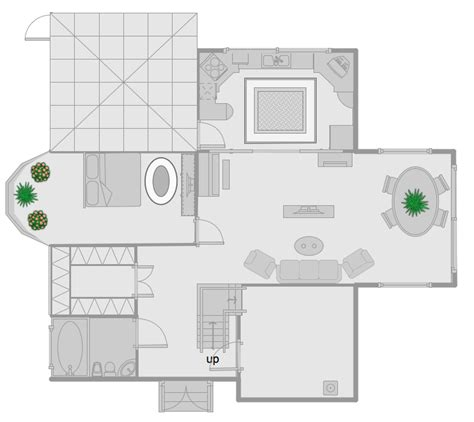 renovation software home remodel plans 5 stages of remodeling the house