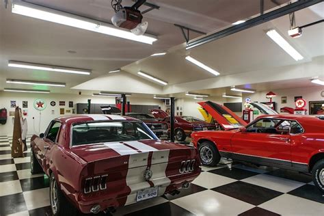 Car Collectors Garage by Car Collectors Garage Images Frompo 1
