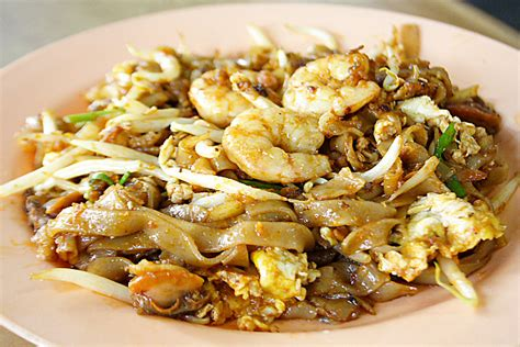 boat quay duck rice chinese food singapore