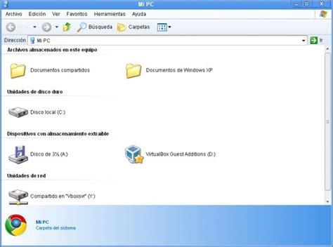 chrome windows xp chrome xp descargar
